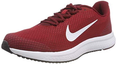 Nike Herren Runallday Traillaufschuhe