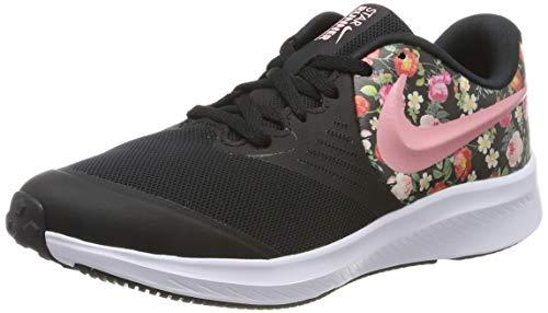 Nike Mädchen Star Runner 2 Vf (Gs) Sneaker