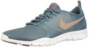 Nike Damen WMNS Flex Essential Tr Fitnessschuhe