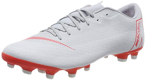 Nike Herren Mercurial Vapor XII Academy Mg Fußballschuhe