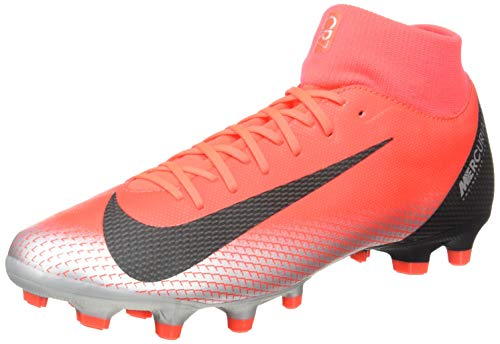 Nike Unisex-Erwachsene Superfly 6 Academy Cr7 Mg Fußballschuhe