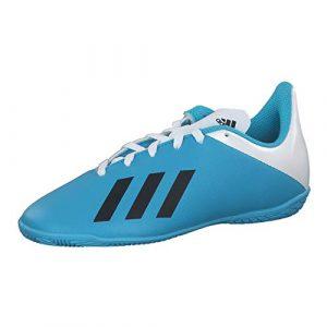 adidas Unisex-Kinder X 19.4 in J Fußballschuhe