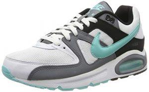 Nike Herren Air Max Command Laufschuhe