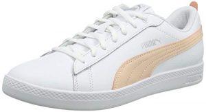PUMA Damen Smash WNS V2 L Sneaker