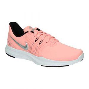 Nike Damen Season Tr 8 Fitnessschuhe