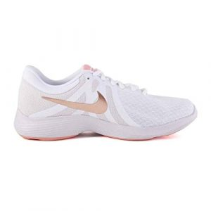 Nike Damen Women's Revolution 4 Running Shoe (Eu) Traillaufschuhe,