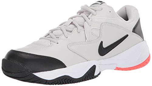 Nike Herren Nikecourt Lite 2 Tennisschuhe