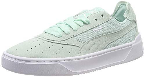 Puma Unisex-Erwachsene Cali-0 Summer Sneaker
