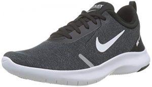 Nike Herren Flex Experience Rn 8 Laufschuhe