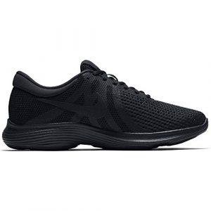 Nike Damen WMNS Revolution 4 EU Laufschuhe