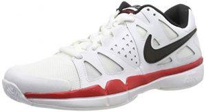 Nike Herren Air Vapor Advantage Clay Tennisschuhe