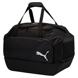 Puma Liga Football Bag Sporttasche 59 cm