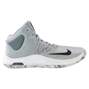 Nike Unisex-Erwachsene Air Versitile Iv Basketballschuhe