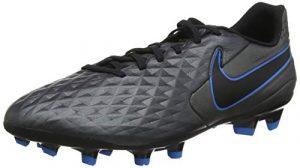 Nike Unisex-Erwachsene Legend 8 Academy Fg/Mg Fußballschuhe