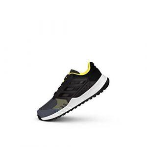 adidas Unisex-Kinder Fortagym K Fitnessschuhe