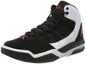 Nike Sportswear Max Aura Sneaker mid
