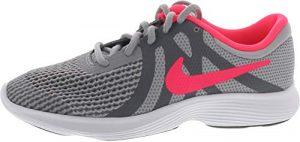 Nike Damen 943306 003 Fitnessschuhe