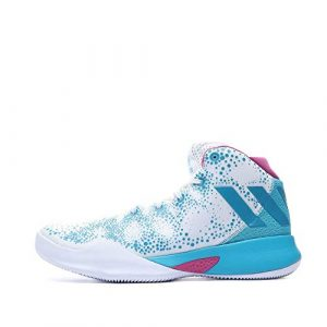 adidas Damen Crazy Heat W Basketballschuhe