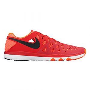 Nike Herren 843937-600 Fitnessschuhe