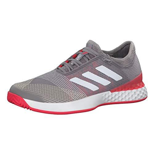 adidas Adizero Ubersonic 3 Clay Tennisschuh - SS19