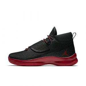 Nike Jordan Super.Fly 5 PO Basketballschuhe Sportschuhe Turnschuhe für Herren