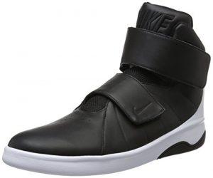 Nike Herren Marxman Basketballschuhe