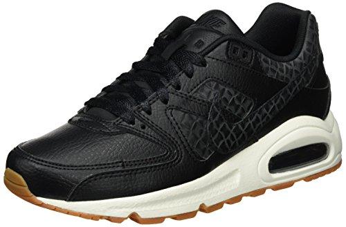 Nike Damen WMNS Air Max Command PRM Sneaker