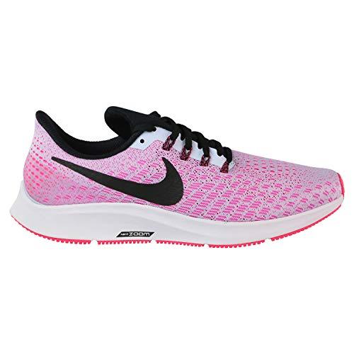 Nike Damen WMNS Air Zoom Pegasus 35 Leichtathletikschuhe
