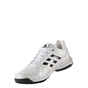 adidas Performance Adizero Attack BA9084, Tennis