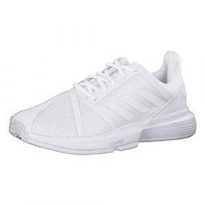 adidas Courtjam Bounce Women's Tennisschuh – AW19