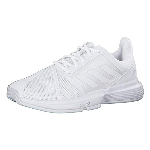 adidas Courtjam Bounce Women's Tennisschuh - AW19