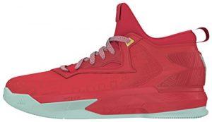 adidas Herren D Lillard 2 Basketballschuhe