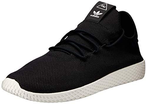 adidas Pharrell Williams Tennis Hu Unisex Sneaker