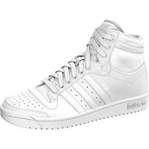 adidas Originals Sneaker TOP Ten HI S84596 Weiss