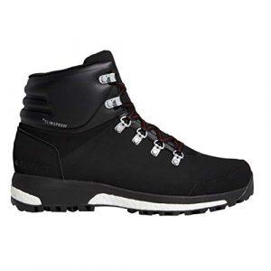 adidas Terrex Pathmaker Herren Sneaker Schwarz