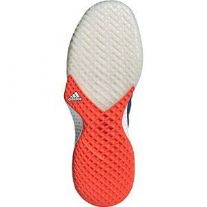 adidas Adizero Club 2 Tennisschuh – AW19-41.3
