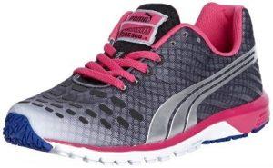 Puma FAAS 300v3 Women's Laufschuhe