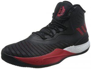 adidas Herren D Rose 8 Basketballschuhe