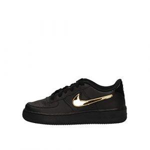 Nike Air Force 1 LV8 3 Sneakers Kinder
