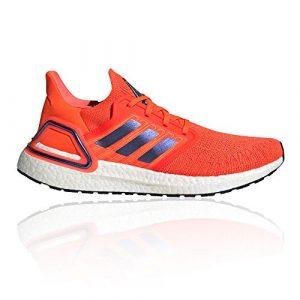 adidas Ultra Boost 20 Laufschuhe – SS20