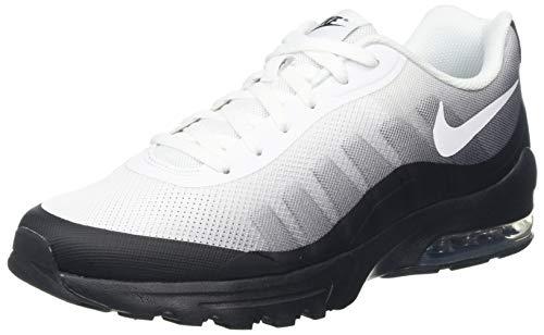 Nike Herren Air Max Invigor Print Laufschuhe