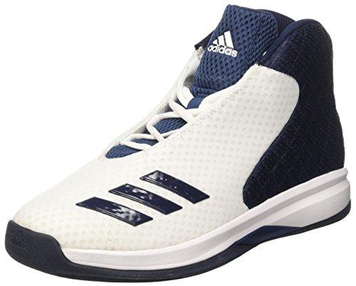 adidas Herren Court Fury 2016 Basketballschuhe