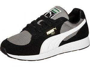 Puma RS-1 OG Schuhe